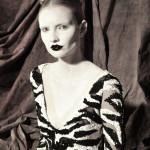 Photography Leonardo V, Amen Couture