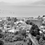 Photography Leonardo V, Sestri Levante