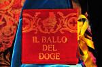 Ballo Del Doge