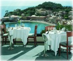 Restaurant Olimp; Copyright Photo Vis a Vis