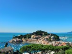 Sestri Levante; Copyright Photo Vis a Vis