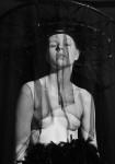 Photography Leonardo V, Total Look by Gaia di Troia@Caterina da Siena school Milan