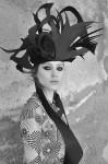 Photography Leonardo V, La Lori vintage@Milan