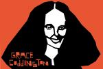 Grace Coddington; Illustration Carlos Aponte