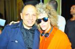 Leonardo Vecchiarelli & Philippa