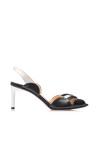 Shoe Dune  by Giorgia Caovilla