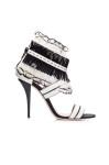 Shoe Urmaline by Giorgia Caovilla