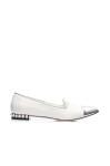 Shoe Zenith  by Giorgia Caovilla