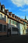 Freiburg( Breisgau); Photgrahy Leonardo V.