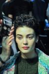 Photography Leonardo V