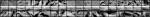 Talassometrie. Cinquanta metri di mare al Lido di Capo Portiere, 1997, cm 96x760               (54 fotografie  cm 30x40) part.; Photographer Riccardo Pieroni