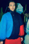 Photograhpy Leonardo V