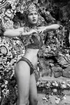 Photography and Style Leonardo V total look Marta de Martini
